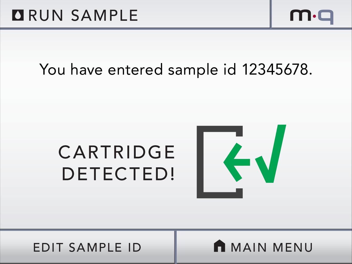 mQ_screen_cartridgedetected_01