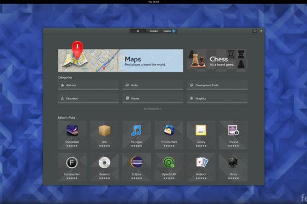 EOS_app-migr_main_03_0002_B_Gnome_categories-collapsed