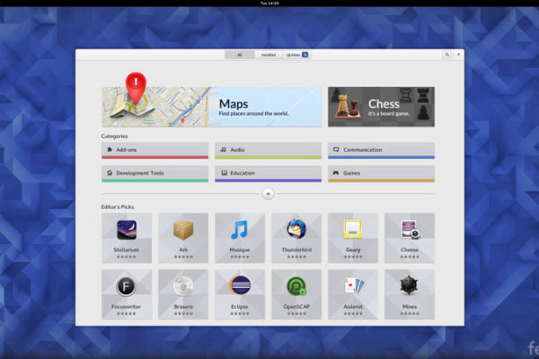 EOS_app-migr_main_05_gnome-lt-theme_0000_collapsed