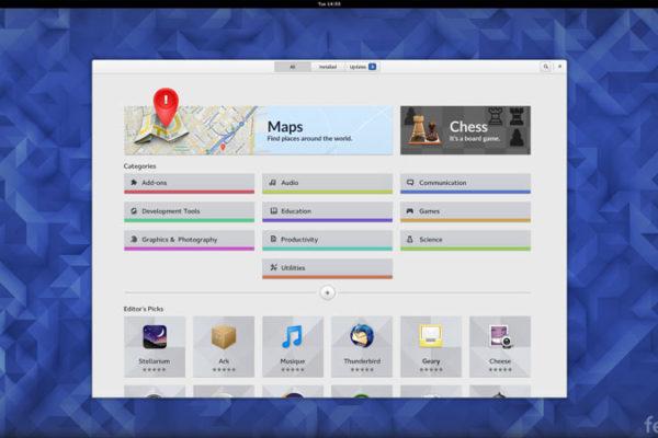 EOS_app-migr_main_05_gnome-lt-theme_0001_expanded