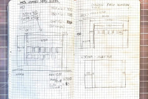 Endless- App Center Sketches_Page_4