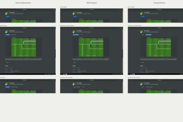 app-detail_behaivors_03-03