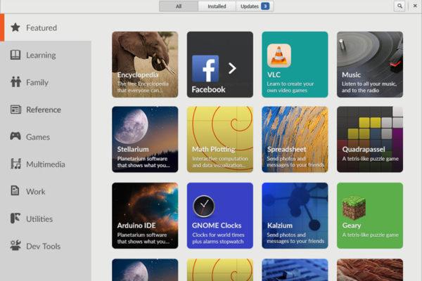 app_center_lt-theme_home_thumb-mod_no-gradient