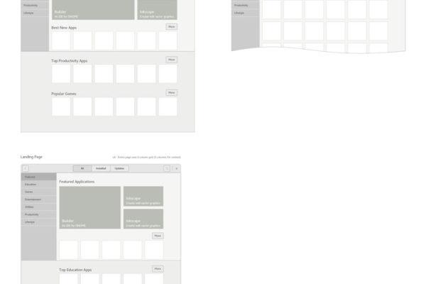 category studies_left_02-02
