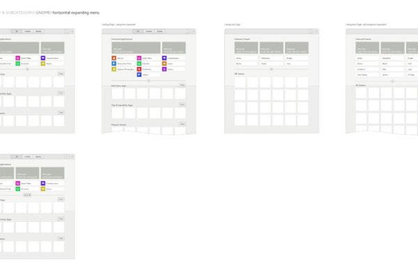 category_subcat_studies_02-horizontal-menu