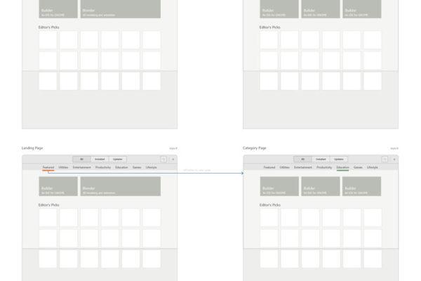 frontpage-categories_top-menu_01-01