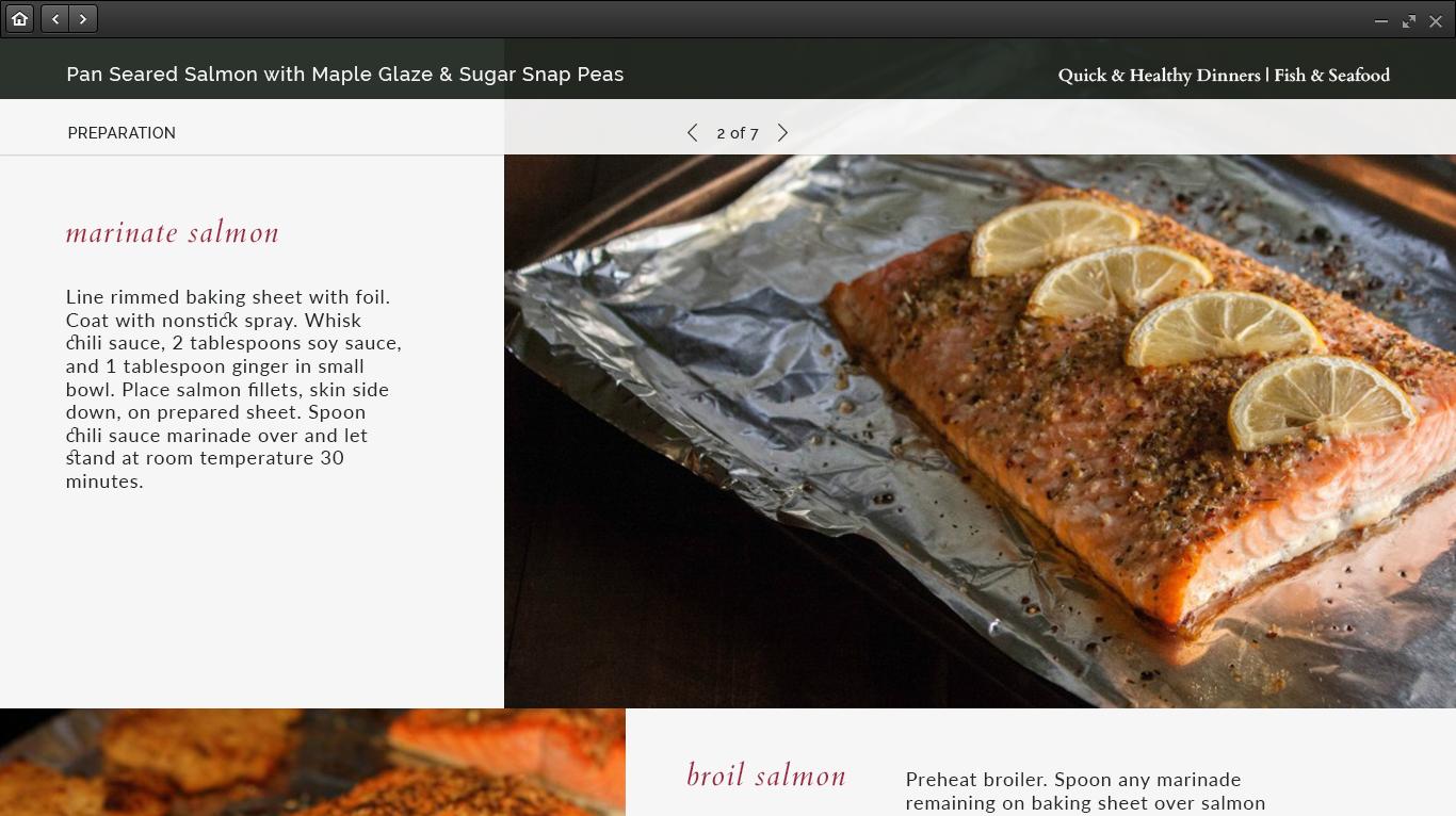 App Mock_lifestyle_recipes_detail_01_0010_preparation_03
