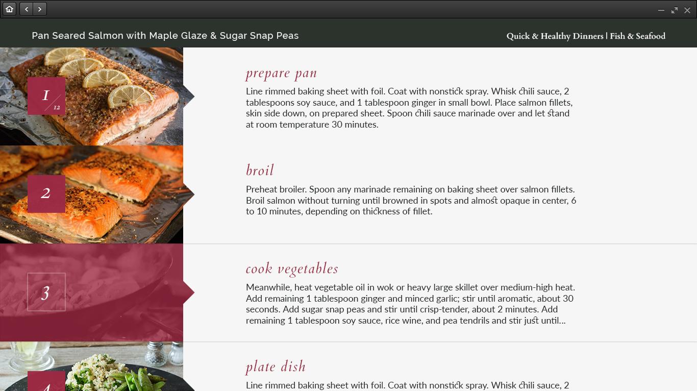 App Mock_lifestyle_recipes_detail_01_0011_preparation_04