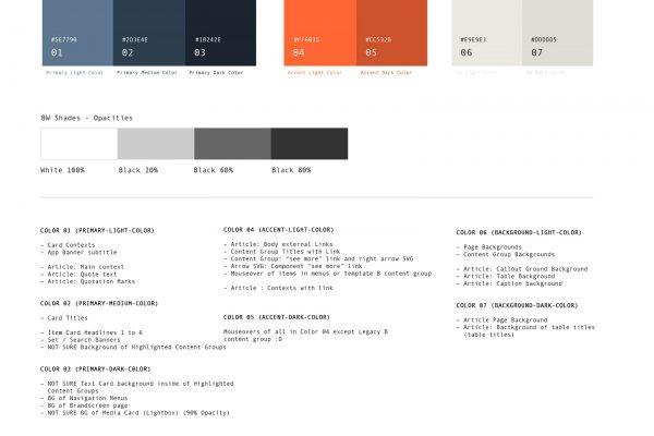 Global-Colors